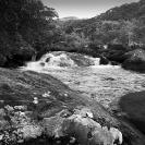 014_LZmMut_9668284BW-Mutinondo-River-Rapids-Muchinga-Esc-sfw