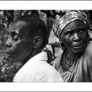 001_PZm.7916BW-Women-E-Zambia#1