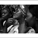 002_PZm.7915BW-Women-E-Zambia#2