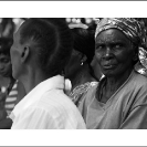 003_PZm.7918VBW-Woman-E-Zambia#3