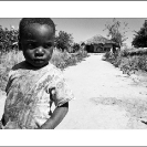 006_PZmL.7367BW-Boy+Named-House-N-Zambia