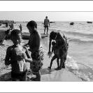 010_PZmL.8172BW-White-Doll#2-Lake-Mweru