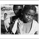 011_PZmL.BW.7098-Girls-Luapula-R-Zambia-Congo