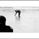 013_PZmE.BW.115-03-Lunsemfwa-River-Life#1