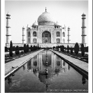 002_TIn.33VABW-Taj-Mahal-Agra-India