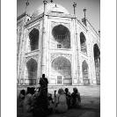 Asia - Vintage India