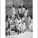 004_TIn.38BW-Taj-Mahal-Agra-India