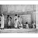 005_TIn.39BW-Taj-Mahal-Agra-India