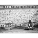 006_TIn.42BW-Taj-Mahal-Agra-India