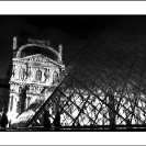 001_ArcFr-4892BW-Louvre-Paris