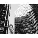003_ArcUk-2791BW-Lloyd's-Gherkin-Willis-Buildings-London