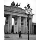 005_UDe_1995VBW-Brandenburg-Gate-Berlin