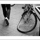 006_UDe-2073BW-Walk-Berlin