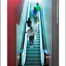 009_UFr-1752V-Moving-Stair-Paris_