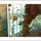 011_BUk-2999-Heron-Tower-Aquarium-London