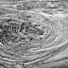 006_Pg8-KMK.6646BW-Open Pit Mining