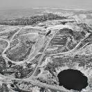 007_Pg9-KMK.6618BW-Open Pit Mining