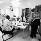 016_Pg43-KMK.5793BW-New mine hospital