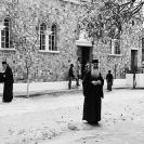 025_Pg57-PCg_95924BW-Greek Orthodox Church, Kolwezi