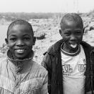 027_Pg64-PCg_95873BW-Kabongo River, Kolwezi
