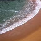 007_LSa.5835 Beach & Wave
