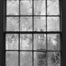 019_Abs_96441BW-English-Window