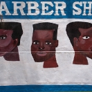 001_CZmA.9151-African-Sign-Art-Barbershop-Sign