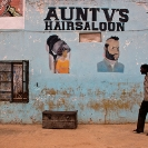002_CZmA.3087-African-Sign-Art-Aunt-V's-Hair-Saloon