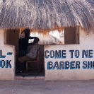 004_CZmA.7811-African-Sign-Art-New-Look-Barbershop