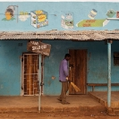 006_CZmA.3114-African-Sign-Art-Hair-Saloon-&-Grocery