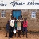 007_CZmA.3153-African-Sign-Art-Mapalo-Hair-Saloon