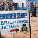 008_CZmA.3166-African-Sign-Art-Barbershop-Sign