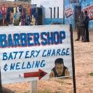 008_CZmA.3166-African-Sign-Art-Barbershop-Sign
