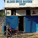 009_CZmA.8177-African-Sign-Art-Blood-Brothers-Barbershop