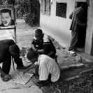 010_CZmA.2994BW-African-Sign-Art-Roadside-Barbershop