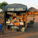 013_CZmA.8179-African-Sign-Art-Camp-David