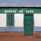 015_CZmA.8805-African-Sign-Art-Bureau-de-Sage