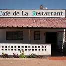 016_CZmA.1874-African-Sign-Art-Cafe-de-la-Restaurant