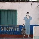 017_CZmA.8811-African-Sign-Art-Shopping-Centre