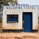 018_CZmA.8986-African-Sign-Art-Baraka-Relaxing-Centre