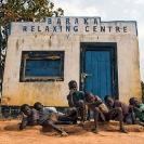 019_CZmA.8996-African-Sign-Art-Baraka-Relaxing-Centre