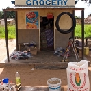 020_CZmA.3187V-African-Sign-Art-One-Nice-Grocery