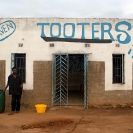 022_CZmA.9123-African-Sign-Art-Tooter's-Tarven