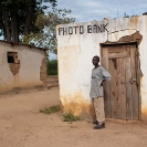 023_CZmA.3075--African-Sign-Art-Photo-Bank