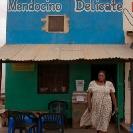 024_CZmA.1452V-African-Sign-Art-Mendocino-Delicate