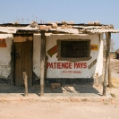 025_CZmA.1666-African-Sign-Art-Patience-Pays-Grocery