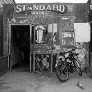 026_CZmA.3118BW-African-Sign-Art-Standard-Mini-Mart