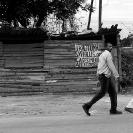 027_CZmA.2984BW-African-Sign-Art-Trad-Healer-Shop