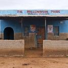 030_CZmA.3125-African-Sign-Art-The-Millenium-Pride
