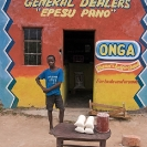 036_CZmA.3259V-African-Sign-Art-BJ-General-Dealers